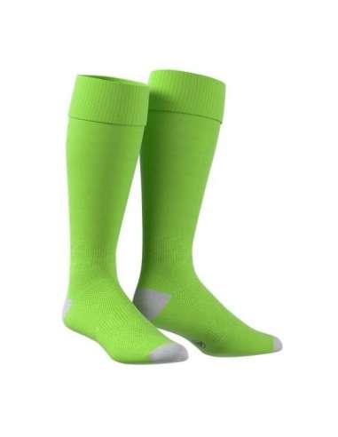 Medias Adidas Referee18 verde
