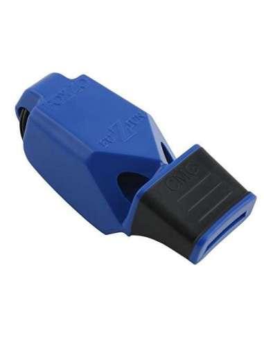 Silbato Fox40 Fuziun azul