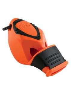 Silbato Fox40 Epik CMG naranja