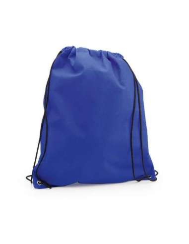 Saquito ropa sucia RefLand azul