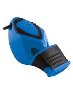 Silbato Fox40 Epik CMG azul