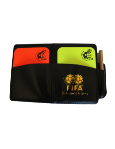 copy of Tarjetero FIFA -...