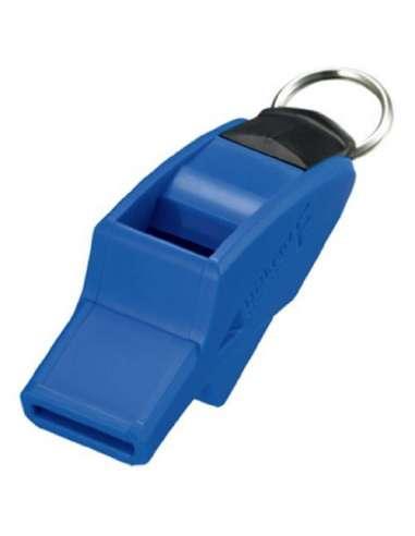 Silbato Molten Dolfin F azul