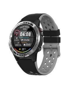 RefWatch GPS Sport Watch GRIS