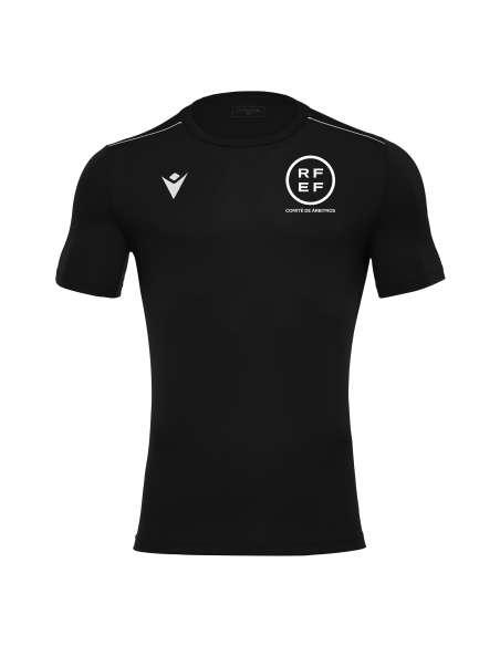 OFERTA FIN STOCK Camiseta + Pantalón