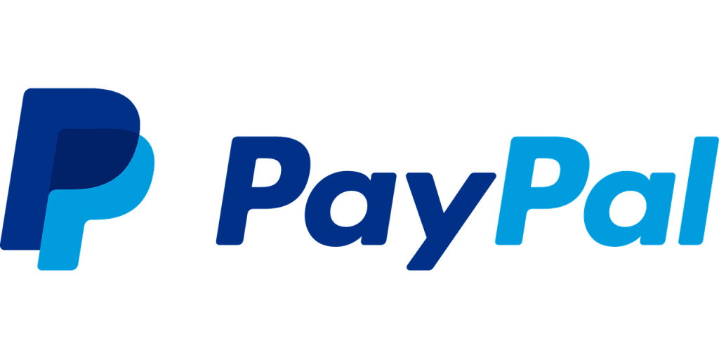 paypal-784404_1280-1024x512.png